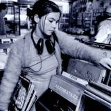 Flight 808 Vinyl Mixed Bag Selection