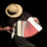 1x0: Nº1 'Southern Brazilian Music'