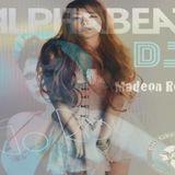 """安室奈美恵""""Uncontrolled(蔦葉k mashed-up Remixes)"""""""