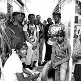 Vision Crew - Sep 2016