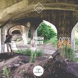 Kramos & MC Tank Pumpin' - Fresh Taste of June '14 ( Best of the month )