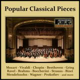 Popular Classical Pieces