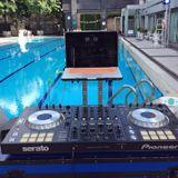 DJ.PETER-2017-11-29-REMIX