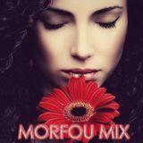 DEEP HOUSE LOVER - Morfou Mix