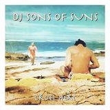 Cruel Heat - 80s mix Vol. 1 - DJ Sons of Suns