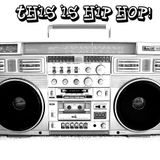 This Is Hip Hop!