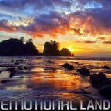 TRIP TO EMOTIONAL LAND VOL 6 -magic frequencies-