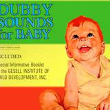 Dubby Deeds