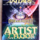 Goa-Jonas@Antaris-Project-2012