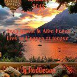 Afro Deep & Deep House Mix @ L'Opéra Saint Tropez