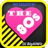 The 80's Revisited (2019-02-12 @ 01AM GMT)