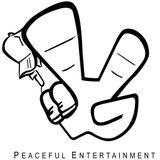 David Keith / MCJD / Vivid MC Peaceful Sept 29 2018