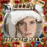 Ellen in the Xmas Mix - IDN 2015 (Italo/Disco/Dance)