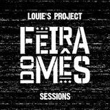 Mixtape Feira do Mês Agosto / 2014