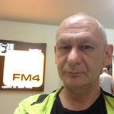 Mixmaster Morris @  Vienna FM4 La Boum De Luxe