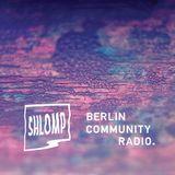 Shlomp BCR #07 (Mad Zach, Wake, Free Download)