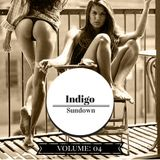 Indigo Sundown 04 - How We Chill 2014