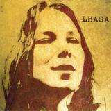 Latcho Drom #23 (12-05-2014) [Lhasa de Sela]
