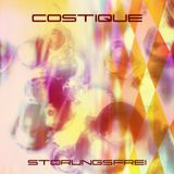 102R28 - Сто2 FM - Störungsfrei by Costique - 2015
