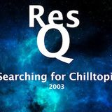 [HBR1.com] Res Q - Searching for Chilltopia