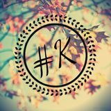 #K - Sweet November [Deep/Chill House Mix]