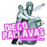 La Pépite (musicale) de Magali - Diego Pallavas