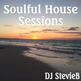 Soulful House Sessions Volume 2