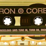 Ron D Core - Acid Test (The Trip Side) 1994