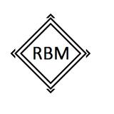 RBM - House