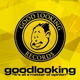 Good Looking Records @ The Sessions @ mixed by DJ Valozi from Brazil