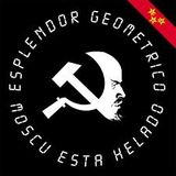 84. Geométrika [25.04.2012] Esplendor Geométrico, con Andrés Noarbe