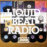 Liquid Beat Radio 09/29/17
