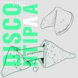Disco ΝΤΙΡΛΑ season finale mixtape