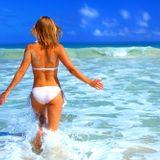 Deep Summer mix (Kygo + Sam Feldt)