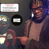 Portobello Radio Saturday Sessions @LondonWestBank with Neville Hyde: Valentines Massacre HipHop Spc