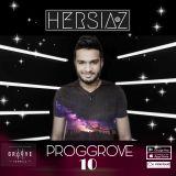 Hersiaz Hazi - P R O G G R O V E 10