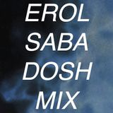 Erol Sabadosh April 2012 Disenfranchised Mix
