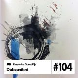Guest Mix #104 - Dubzunited