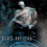 Boris Brejcha Rules (High Minimal Techno)