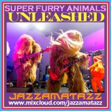 Super Furry Animals Unleashed