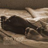 DON NADI – MORNING MIXTAPE