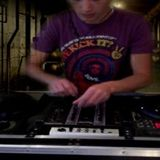 Electro Club Mix 17
