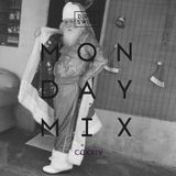 #MondayMix 224 by @dirtyswift - «Merry Xmas»  25.Dec.2017 (Live Mix)