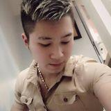 nst #party click# BảoBảo.mix