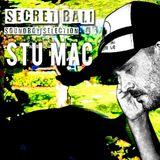 Secret Bali Soundboy - #16 - Stu Mac