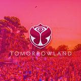 Joris Voorn - Live @ Tomorrowland 2018 [Belgium] 20.07.18