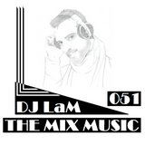 THE MIX MUSIC #51! - 17/01/2015