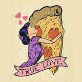 Casio - True LOVE
