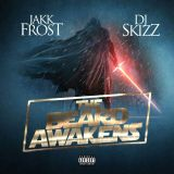 SIDE-B RADIO INTERVIEW W/ JAKK FROST 04/24/16