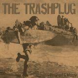 *The Trashplug* - Psychedelic Surf Battle 'We Shall Remember Them'